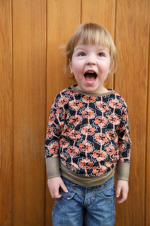 Compagnie-M_julia_t-shirt_fragile_fabric 5