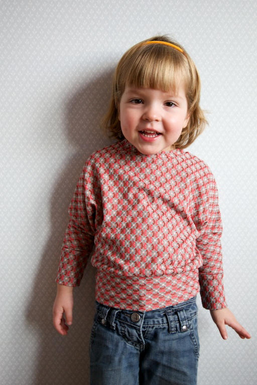 Compagnie-M_julia_sweater_fragile_fabric_pink_2