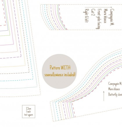 Compagnie-M_mara_blouse_pattern_detail