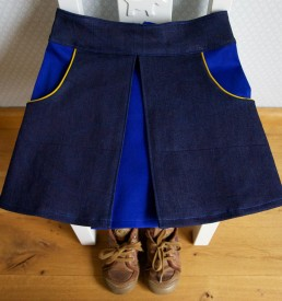 Compagnie-M_swing_skirt_square