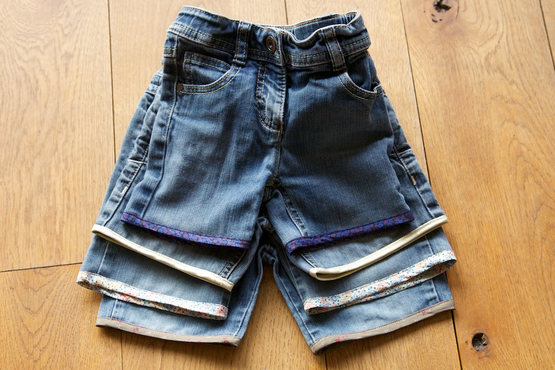 Compagnie-M_tutorial_jeans_shorts 2