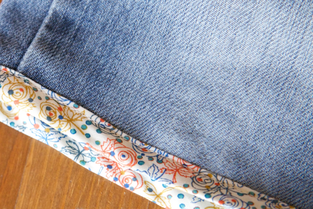Compagnie-M_tutorial_jeans_shorts 3