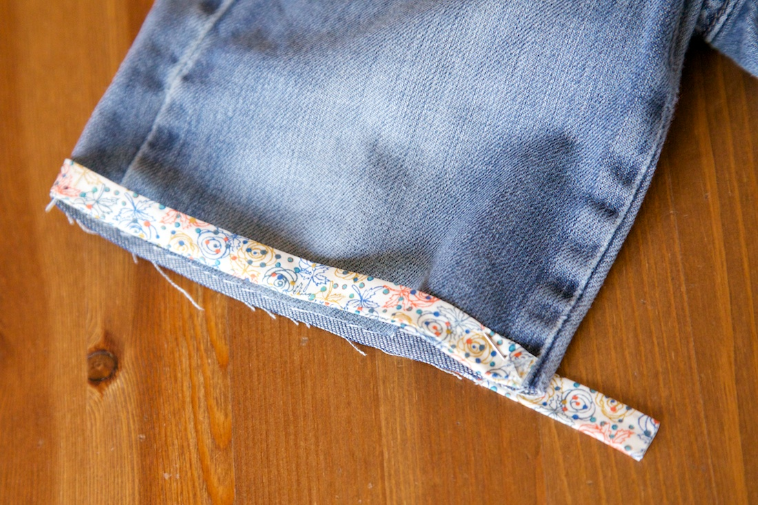 Compagnie-M_tutorial_jeans_shorts 8