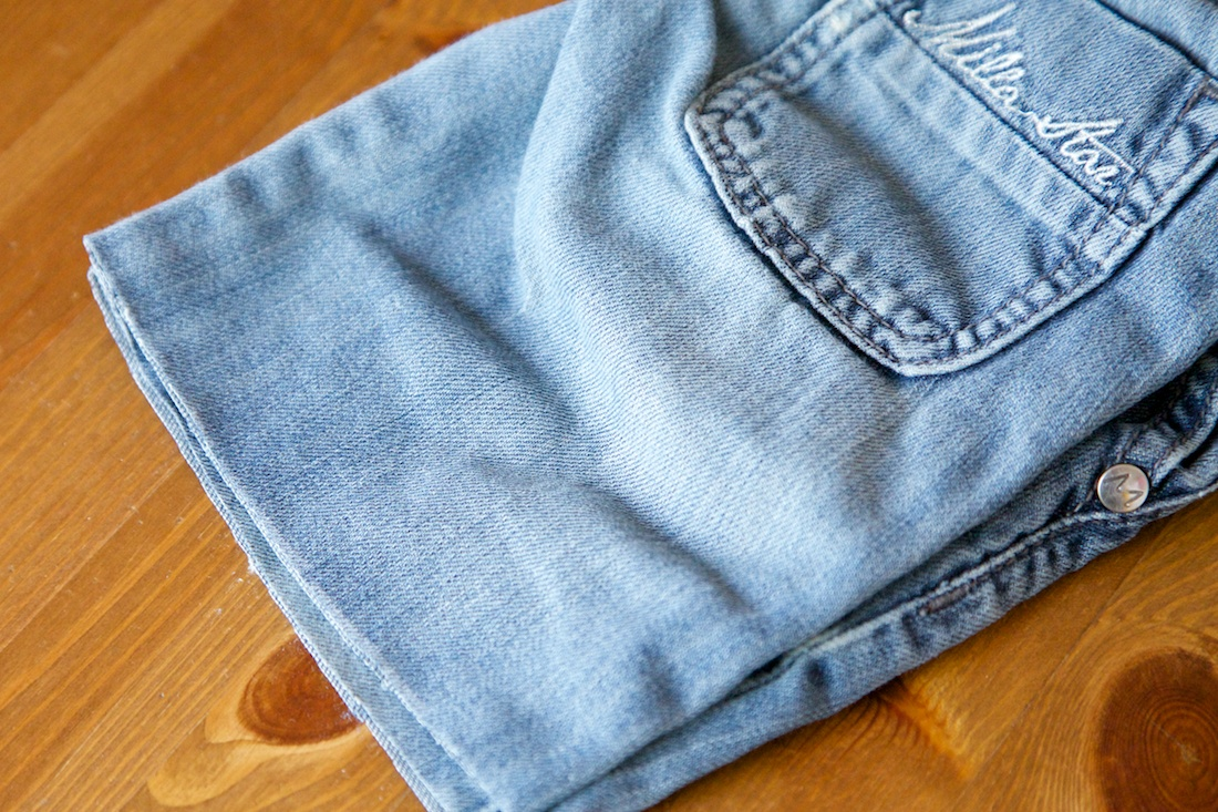Compagnie-M_tutorial_jeans_shorts 9