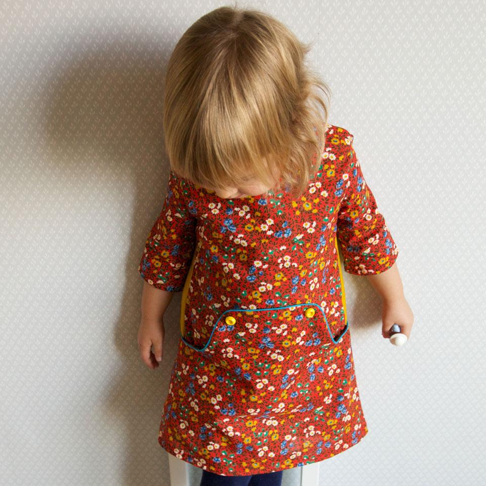 CompagnieM_Louisa_dress_square