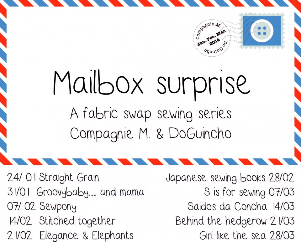 Compagnie-M_mailbox_surprise_series_button