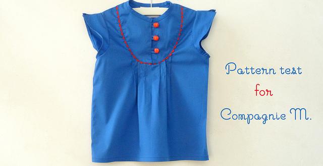Compagnie-M_mara_blouse_pattern_test_ienemiene