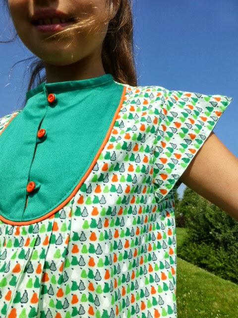 Compagnie-M_mara_blouse_pattern_test_I_S_sews