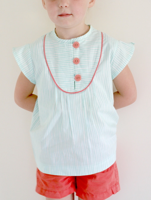 Compagnie-M_mara_blouse_pattern_test_de_zusjes