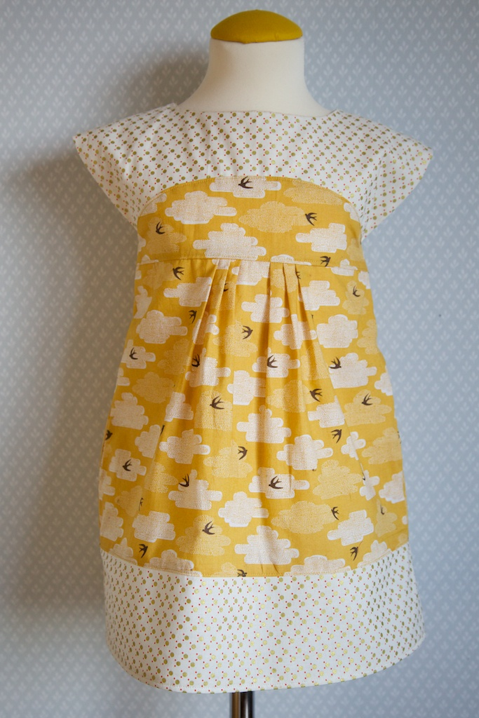 Compagnie-M_Maggie_Mae_dress_cloud9_fabric 1