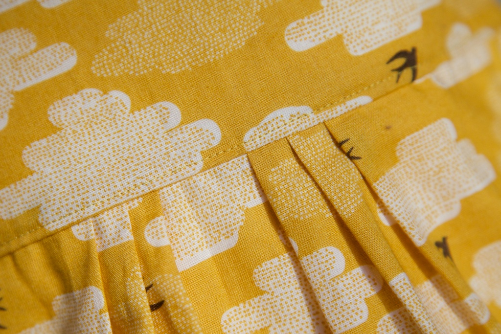 Compagnie-M_Maggie_Mae_dress_cloud9_fabric 2