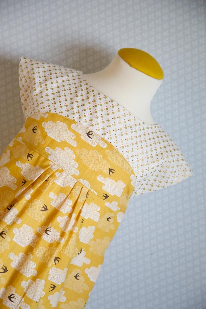 Compagnie-M_Maggie_Mae_dress_cloud9_fabric 3