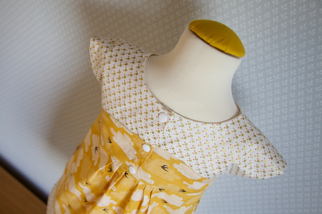 Compagnie-M_Maggie_Mae_dress_cloud9_fabric 6
