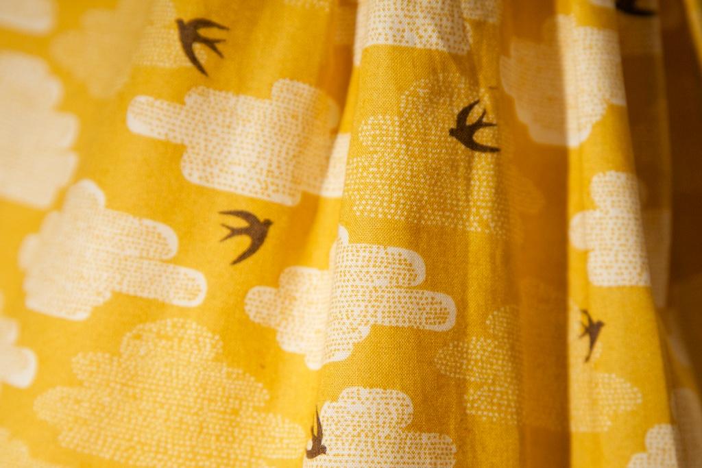 Compagnie-M_Maggie_Mae_dress_cloud9_fabric 7