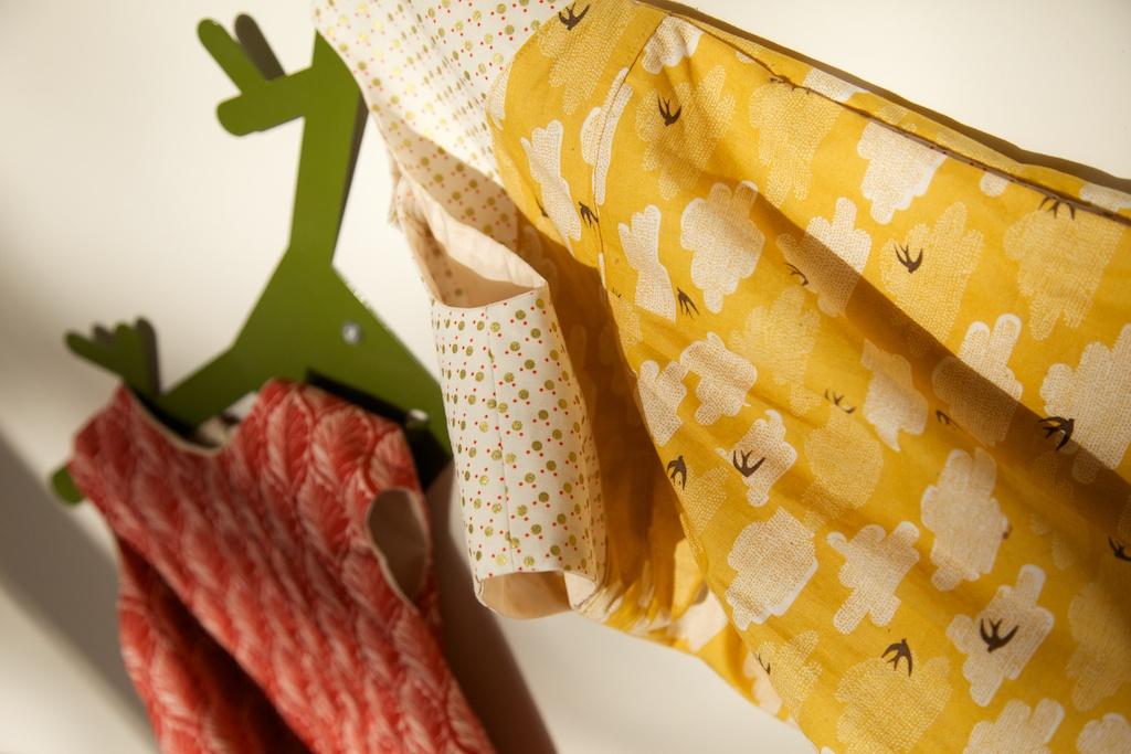 Compagnie-M_Maggie_Mae_dress_cloud9_fabric 8