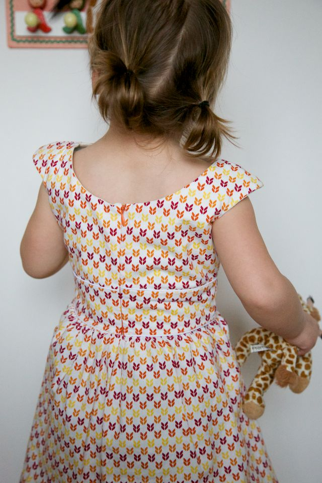 Compagnie-M_Mambo_dress_homemade_mini_couture 1