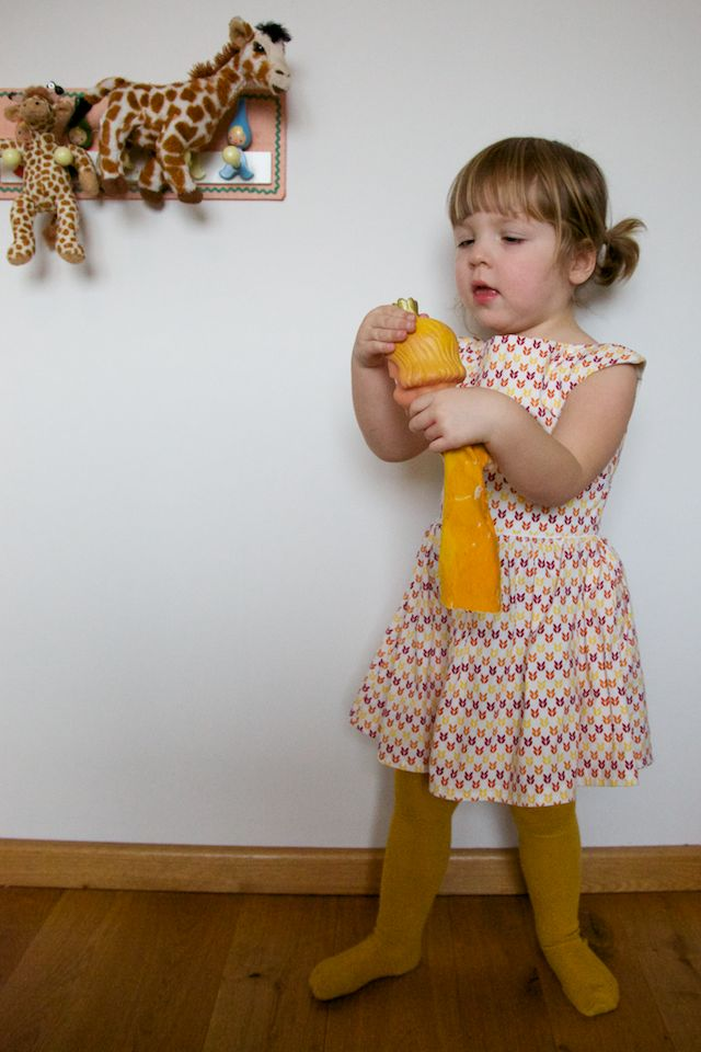 Compagnie-M_Mambo_dress_homemade_mini_couture 4