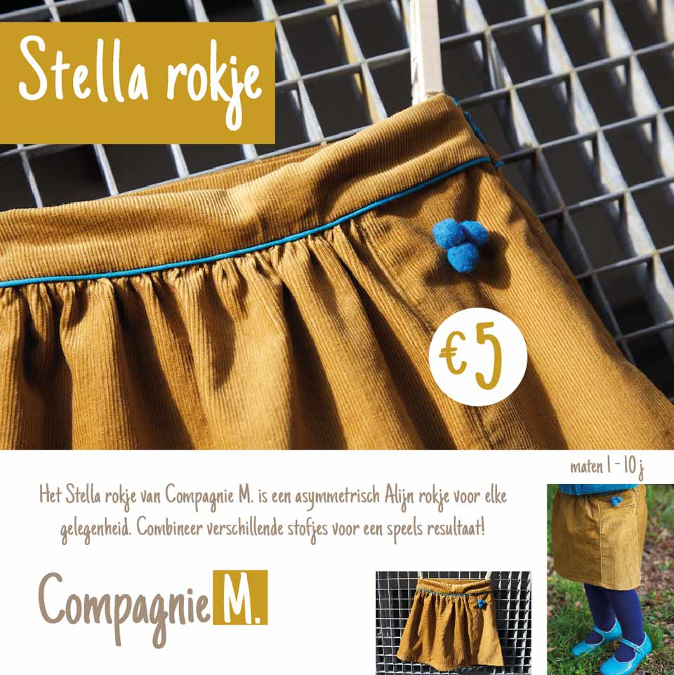 Compagnie-M_flyer_Stella_skirt_Dutch