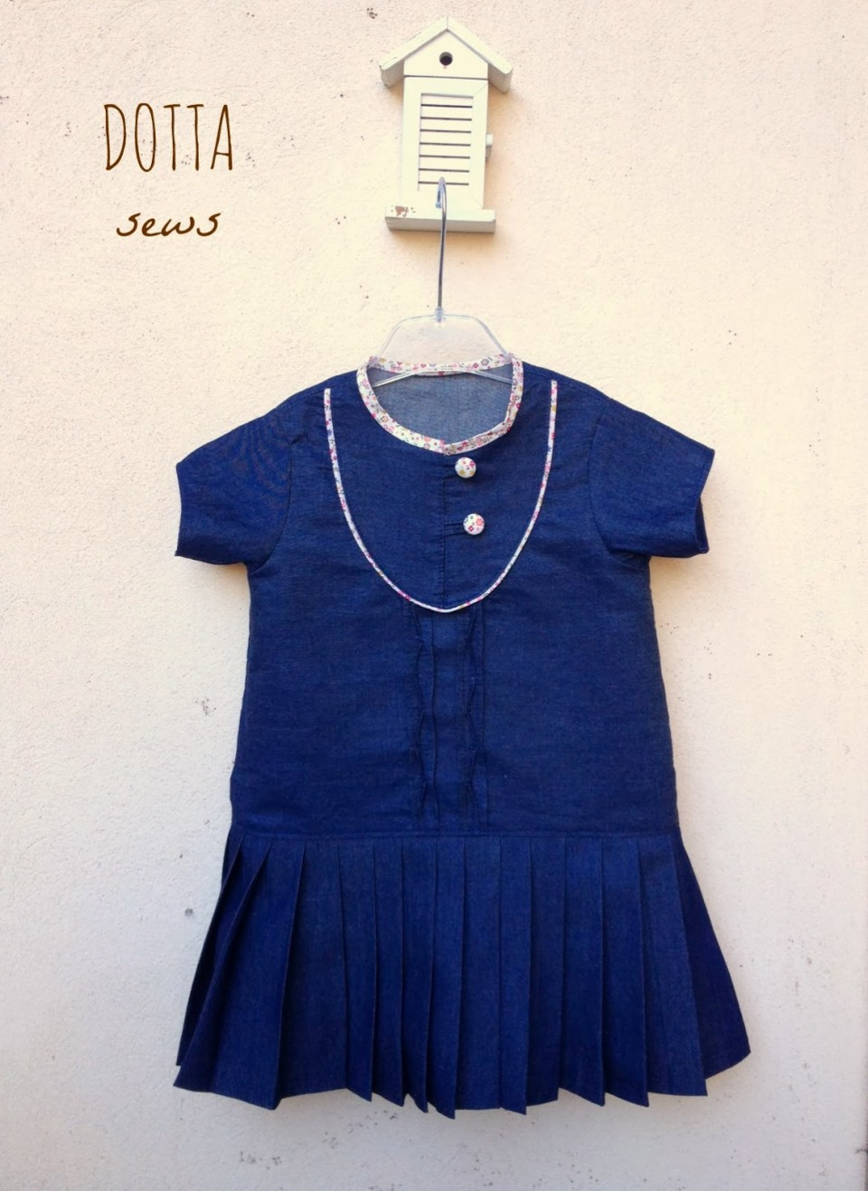 Dotta_denim_dress.jpg