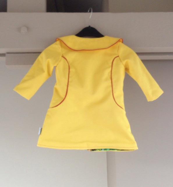 louisa-jacket-achterkant