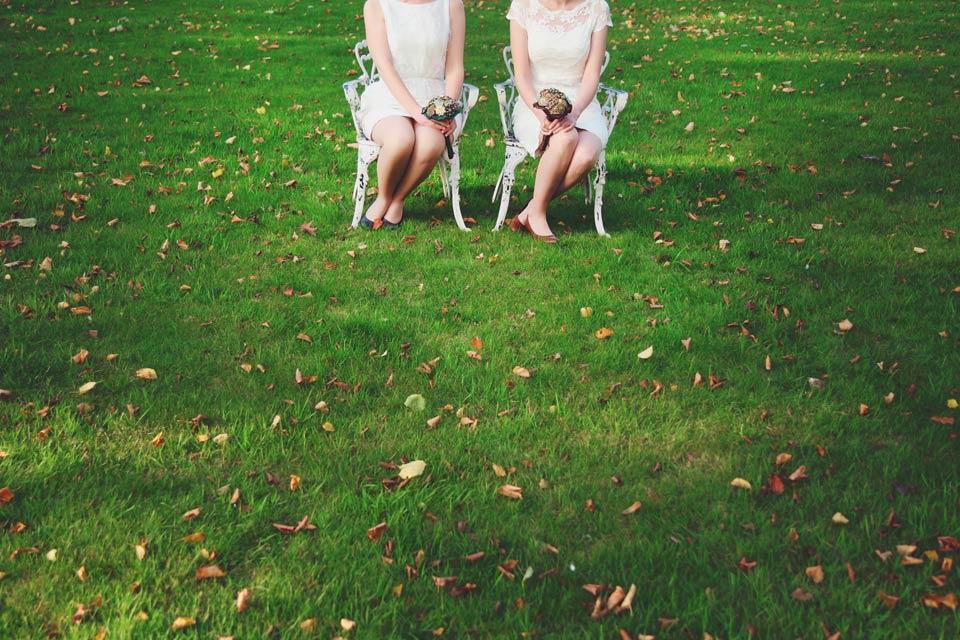 recente-favorieten--Ellen&Cindy