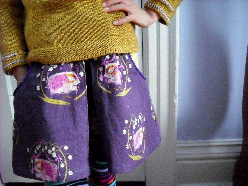 swingskirt2_s.jpg