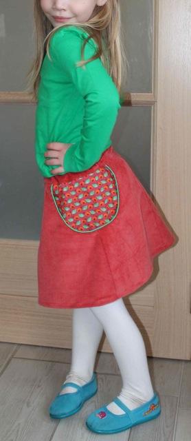 wedstrijd-swing-skirt-zijkant.jpeg