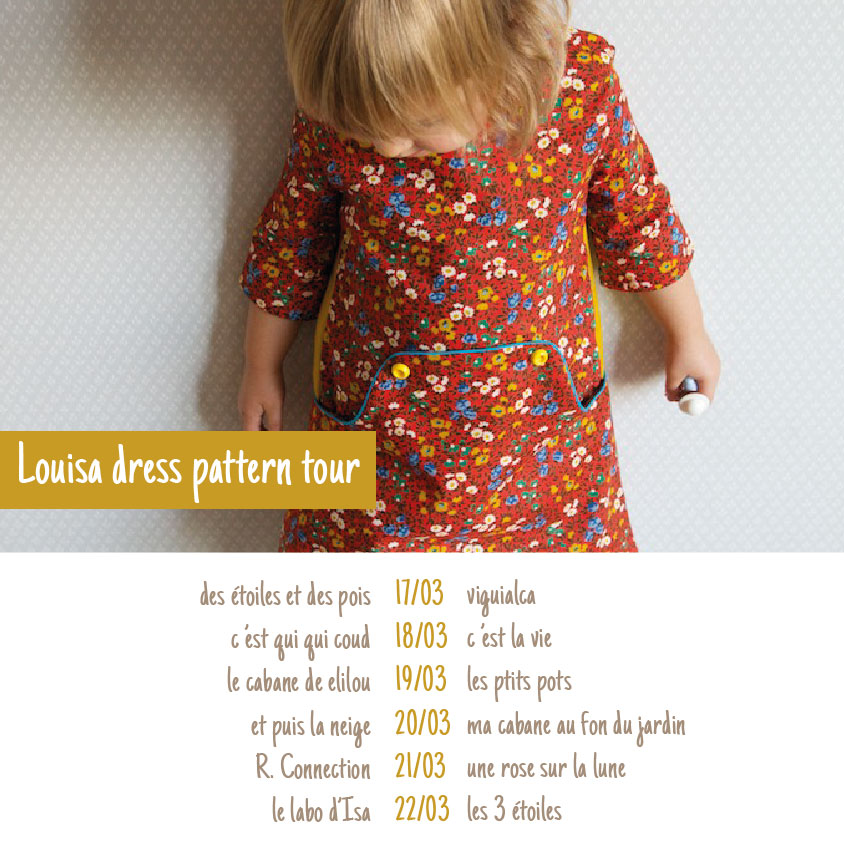 Compagnie-M_Flyer-Louisadress_patterntour_FR