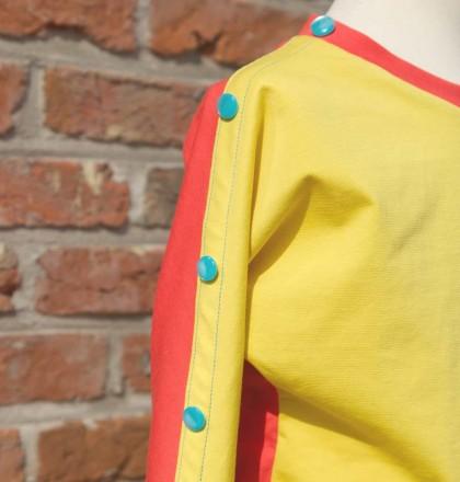 Compagnie-M_Julia_sweater_detail1