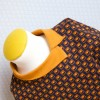 Compagnie-M_Julia_sweater_detail2