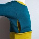 Compagnie-M_Julia_sweater_detail3