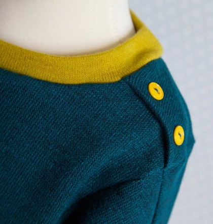 Compagnie-M_Julia_sweater_detail4