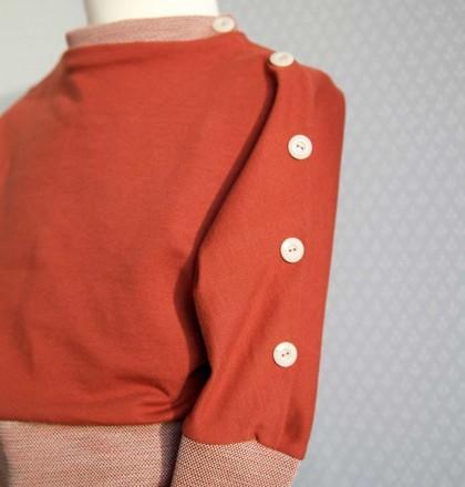 Compagnie-M_Julia_sweater_detail5