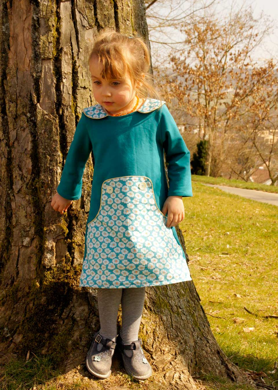 Compagnie-M_Louisa-dress_pattern-tour-FR