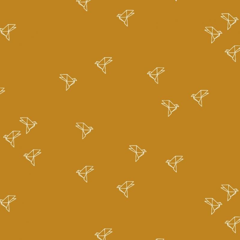 Compagnie-M_fabric_Aterlier_brunette-bye-bye-birdie