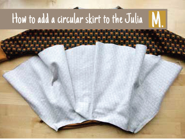 Tutorial_pic_add_skirt_to_Julia