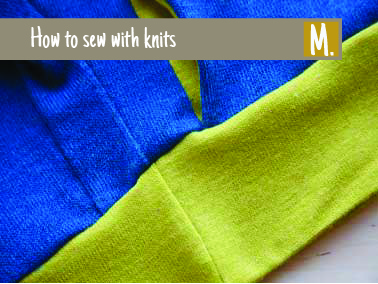 Tutorial_picture_howtosewwithknits_2