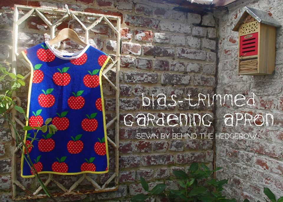 gardening-apron-title-image