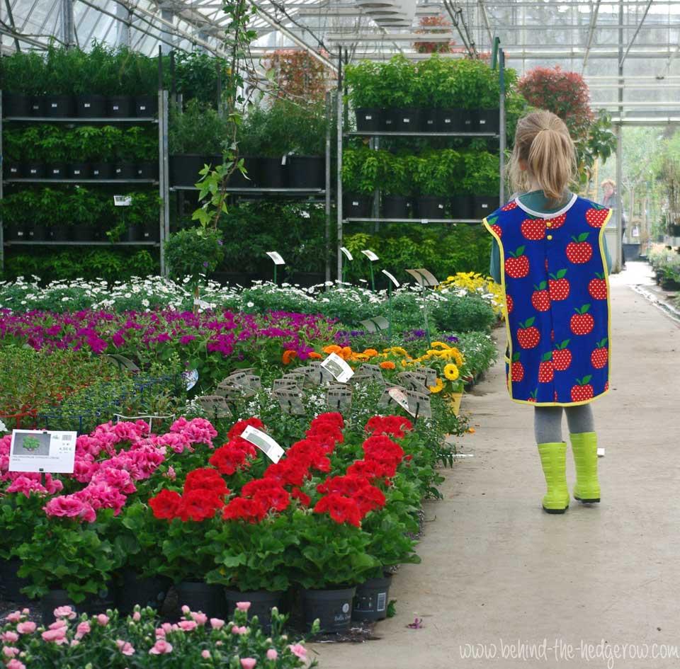 gardening-apron-walking-away