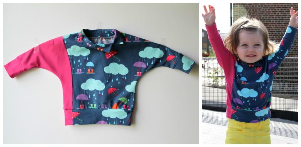 Compagnie-M_Julia-sweater_KathleenClaes_1