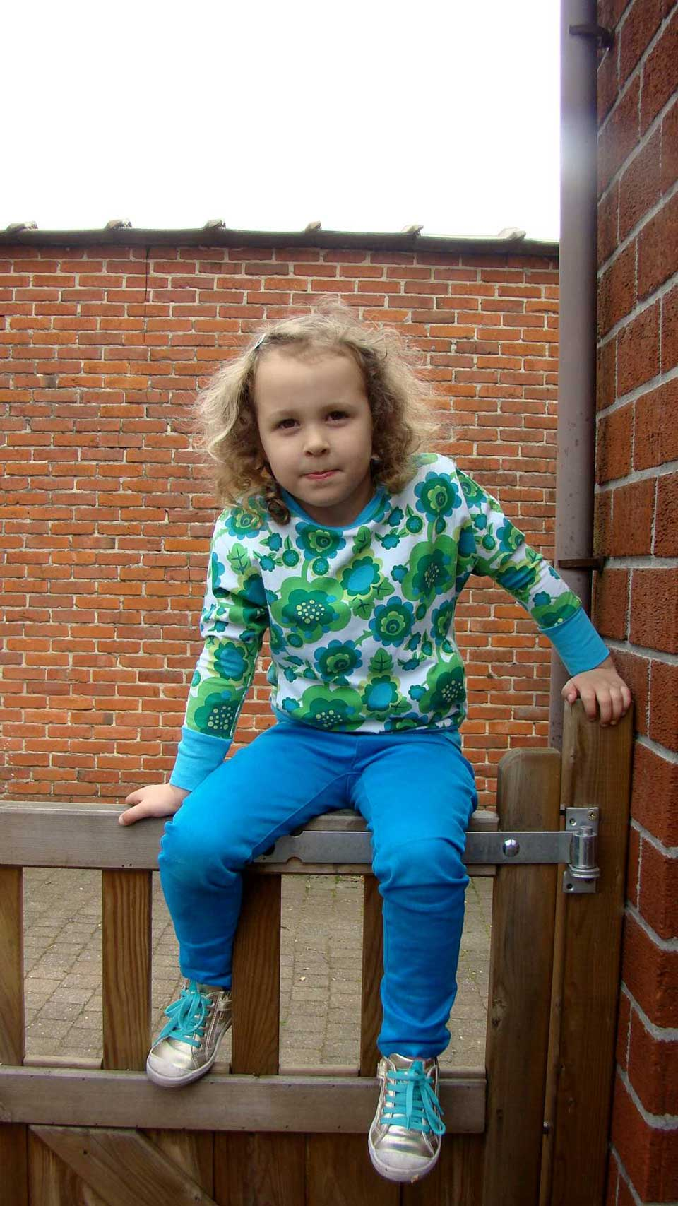 Compagnie-M_Julia-sweater_MiekeJansen_7