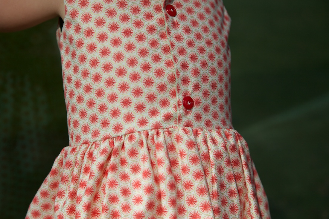 Compagnie-M_Lotta_dress_pocket option 3 11
