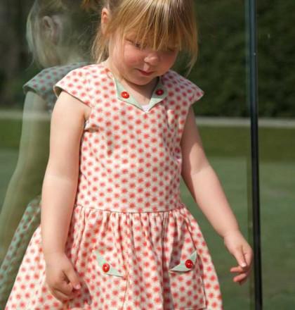 Compagnie-m_Lotta-dress_Pocket-option-1