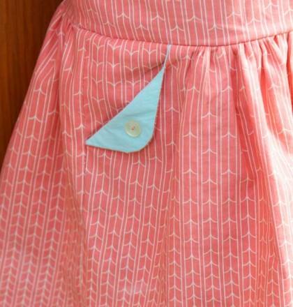 Compagnie-m_Lotta-dress_Pocket-option-2