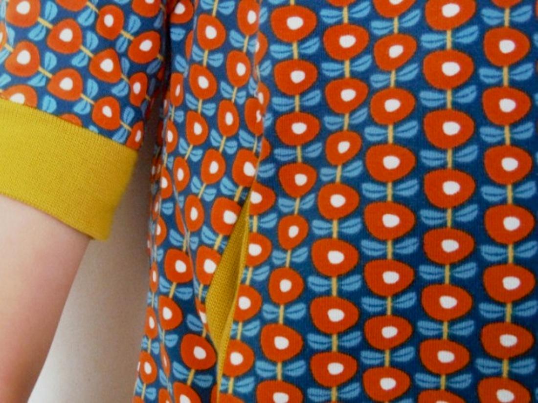Pattern tour Julia day 3 1