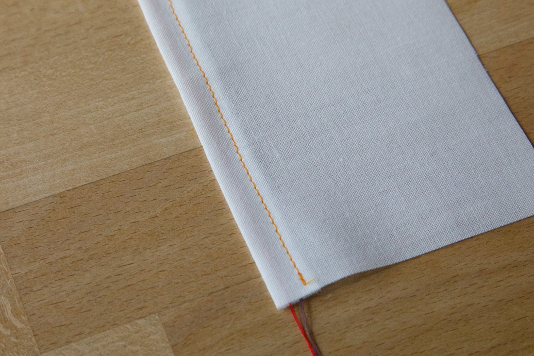 Compagnie M._how to hem without using one single pin 12