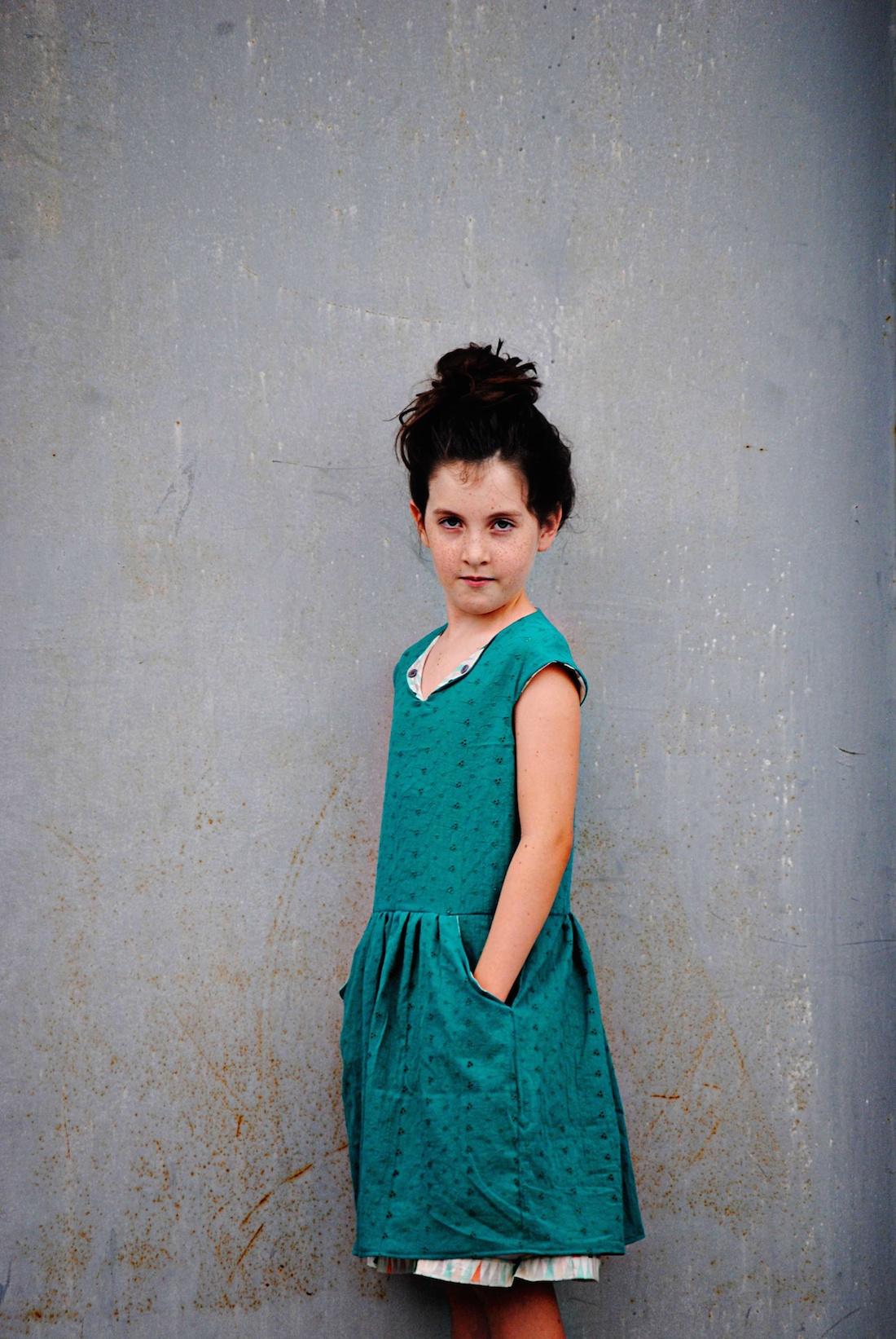 Compagnie-M_Lotta_dress_Dandeliondrift 3