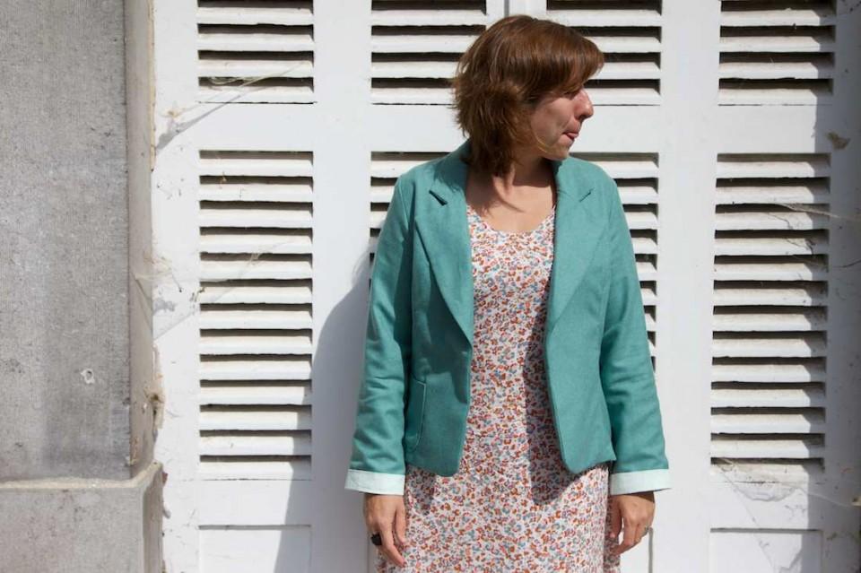 Compagnie-M_jacket 4
