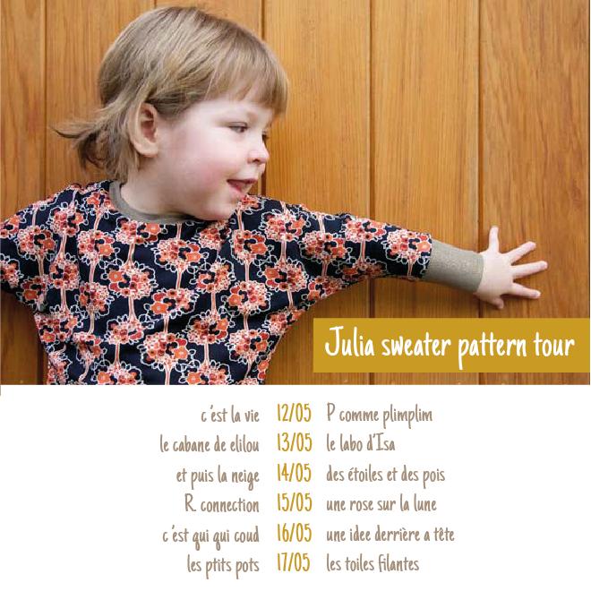 Compagnie-M_pattern_tour_Julia_sweater_FR