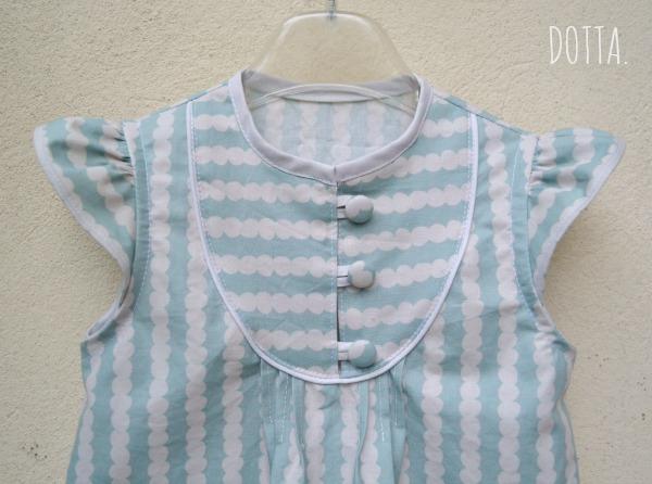 MARA-BLOUSE-by-dottasews.blogspot.com_.jpg